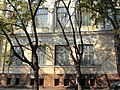 Україна, Харків, вул. Совнаркомовська, 11 фото 3.JPG