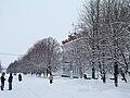 Улицы Бобринца.JPG