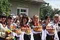 Фестиваль На гостини до Івана у Чорториї 07.jpg