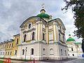 Флигел, улица Советская, 3 (2).jpg