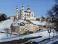 Фото путешествия по Беларуси 581.jpg