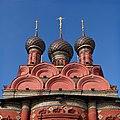 Фрагмент церкви из красного кирпича.jpg