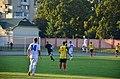 Футбол. Стадион Подолье. Фото 216.jpg
