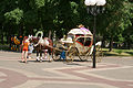 Центральный парк Белгорода 03.JPG