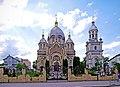 Церква св. Михаїла P1410684 Товсте.jpg