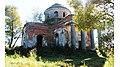 Церковь Обновления Храма Господня в Иерусалиме.jpg