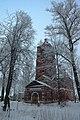 Церковь Рождества Пресвятой Богородицы 1797 год.jpg