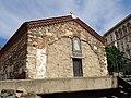 Църква Света Петка Самарджийска.jpg