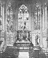 Часовня Святой Девы в Лизьё.jpg