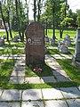 Чесменское воинское кладбище. Яковлев.jpg