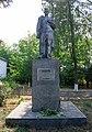 Шабастівка. Пам'ятник воїнам-односельцям.jpg