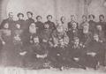 Школа15Черкаси1906.png