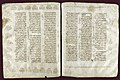 Эрфуртская Библия с Масорой.jpg
