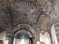 Գյումրու Սուրբ Գրիգոր Լուսավորիչ եկեղեցի.jpg