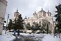 הכנסייה הרוסית במגרש הרוסים.jpg