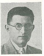 יצחק אהלי.JPG