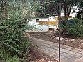 לאורך כביש 5 - מיכל מיכאלי מצלמת (8514858313).jpg