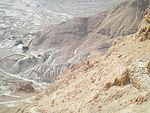 נוף המדבר הנשקף מפסגת מצדה.jpg