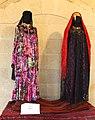 أزياء شهيرة محرز، سوق الفسطاط 00 (14).JPG