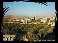 المدخل الشمالي لليامون- اكرم - panoramio.jpg