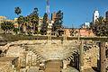 المسرح الروماني بالإسكندرية.jpg