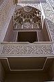 خانه عباسی ها -کاشان-The Abbasi House-kashan 29.jpg