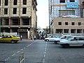درب ورودی بازار روز بندرعباس 1 - panoramio.jpg