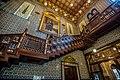 قصر الامير محمد علي بالمنيل.jpg