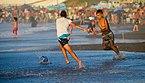 كرة القدم على الشاطئ 5.jpg