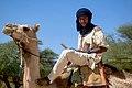 مع طوارق النيجر.jpg