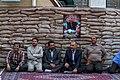 یادواره شهدا و گردهمایی اساتید و دانش آموختگان دبیرستان حافظ قم 20.jpg
