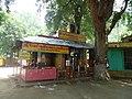 பெரியண்ணசாமி கோயில் முகப்பு கல்லாத்துகோம்பை.jpg