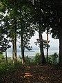 จุดชมวิวเขาฝาชี2 - panoramio.jpg