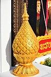 พระราชพิธีบรมราชาภิเษก 2562 Coronation of King Rama X 50.JPG