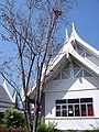 ร้าน OTOP สิห์บุรี - panoramio.jpg