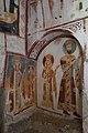 გელათის მონასტერი Gelati Monastery (48743987397).jpg