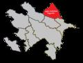 გუბა-ხაჩმაზის რეგიონი.png