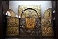 ქუთაისი Kutaisi State Historical Museum (48731410287).jpg