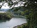 お気に入りの眺め - panoramio.jpg