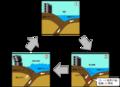 プレート境界型地震の発生のメカニズム.png