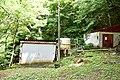 上越新幹線 谷川横坑4.jpg