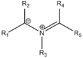 亚甲胺叶立德.png
