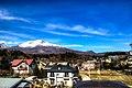 北陸新幹線から浅間山.jpg