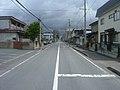 十和田市西十二番町 (146771120).jpg