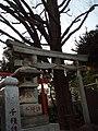 千種稲荷神社 - panoramio.jpg