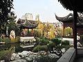 南京瞻园后院 - panoramio.jpg
