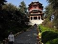 南京雨花台 - panoramio (2).jpg