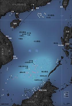 南海诸岛.jpg