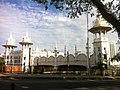 吉隆坡旧火车站 - panoramio.jpg