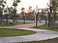 嘉義縣大林鎮 運動公園 - panoramio (5).jpg